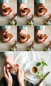 Build A Wedding Ring by Best 25 Ring Boxes Ideas On Pinterest Wooden Ring Box Bandsaw