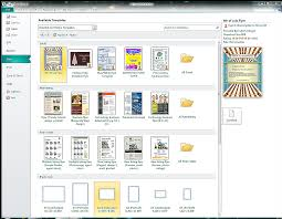 greeting card software for macs