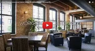 Minneapolis Interior Designers by Office Space Design Minneapolis Mn Interior Design Firm