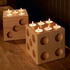 awesome birch candleholders woodworking woodworking plans and woods