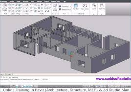 autocad tutorial electrical drawing for house in autocad altaoakridge com