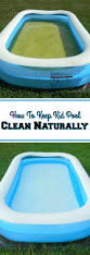 1737 best mom tips images on pinterest arredamento cleaning