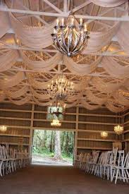 Rustic Wedding Chandelier Rise Of Rustic Wedding Venues Brings Zoning Code Issues For Owners