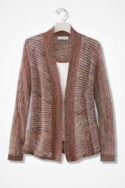 sweater s sale s sweaters cardigans on sale coldwater creek