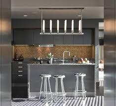 Kitchen Backsplash Materials 68 Best Kitchen Bath Images On Pinterest Kitchens