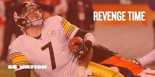 Broncos Defense Memes - nfl playoff schedule 2016 broncos to face steelers in afc