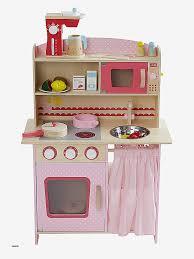 cuisine vert baudet bureau vert baudet bureau enfant beautiful cuisine en bois