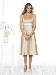 after six bridesmaid dresses high end after six bridesmaid dresses wedding shoppe