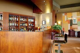 american bar in como american bar hotel barchetta hotel with