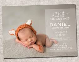 blessing baby lds baby blessing etsy
