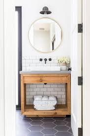 Oil Rubbed Bronze Bathroom Mirror by Oil Rubbed Bronze Bathroom Vintage Barn Sconce Design Ideas