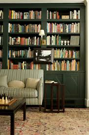 1039 best books images on pinterest bookshelves the library and