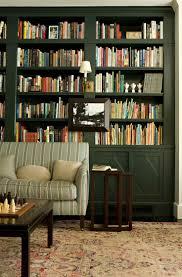 1036 best books images on pinterest bookshelves book nooks and