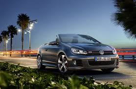 2016 volkswagen golf gti cabriolet launched for u20ac37 075 loses