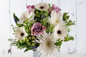 s day flowers s day 2016 flowers gifts and all you need to ahead
