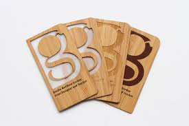 business card die cutter high end laser cut business cards die cut