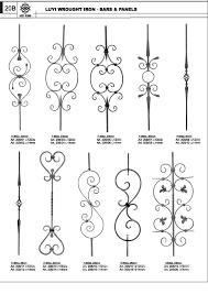 iron design buscar con google iron design pinterest