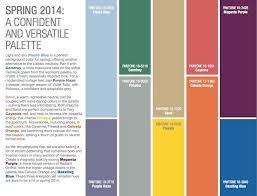 palette pantone pantone color palette inhabitat green design innovation