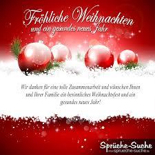 weihnachtsgrüße auch für familie sprüche suche
