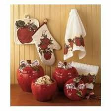 apple home decor accessories apple decorations for the kitchen interior lighting design ideas