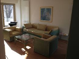 long term rentals europe tempelhof schoneberg furnished apartments sublets short term