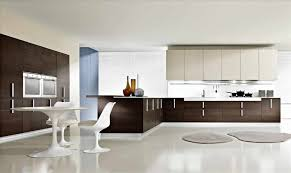designs for kitchens modern home design modern italian kitchen