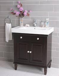 Narrow Cabinet Bathroom by Bathroom Cabinets Bathroom Organization Narrow Bathroom Cabinet