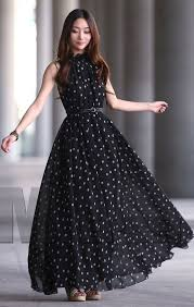 best 25 long maxi dresses ideas on pinterest long casual