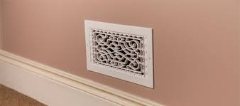 Decorative Wall Return Air Grille Wall Decorative Return Air Grille Plastic Ceiling Vent Cover