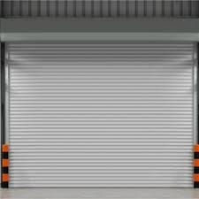 Overhead Door Hours Overhead Door Company Of