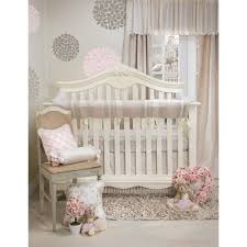 Convertible Crib Rail by Shop For Inside The Crib At Babysupermarket Apparel Baby Bedding
