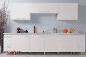 meuble bas cuisine 100 cm meuble bas cuisine 100 cm pour idees de deco de cuisine élégant