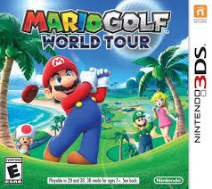 amazon 3ds games black friday 13 best 3ds games images on pinterest videogames video games
