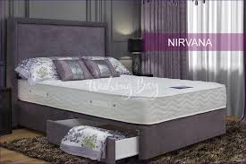 bedroom amazing bed mattress sale saferest premium mattress