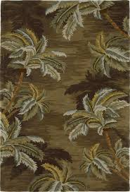 Palm Tree Runner Rug Wonderful Palm Tree Runner Rug Palm Tree Area Rug Roselawnlutheran