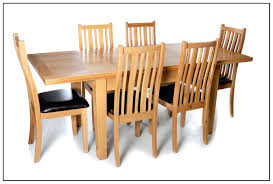 100 oak dining room chairs breakfast table and chairs