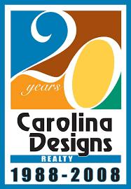 20 yr anniversary carolina designs 20 yr anniversary logo