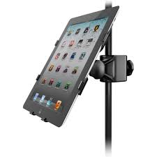stands u0026 mounts for ios devices b u0026h photo video