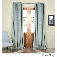 home design 3d gold windows room darkening curtain liners lily white pinch pleated voile sheer