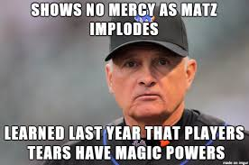 Terry Meme - let me see your best mets memes newyorkmets