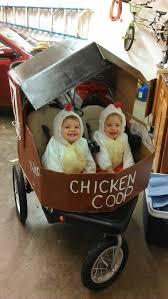 Toddler Chicken Halloween Costume 25 Stroller Halloween Costumes Ideas Stroller