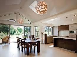 Kitchen Ideas Nz by Home Decor Kitchen Cabinets U2013 Kitchen And Decor Kitchen Design