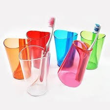 Glass Bathroom Accessories by Online Buy Wholesale Glass Bath Accessories From China Glass Bath