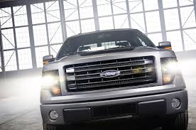2014 ford f150 prices 2014 ford f 150 reviews and rating motor trend