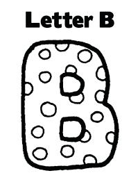 printable letter worksheets for 3 year olds preschool printables