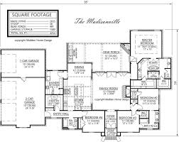 madden home design the madisonville