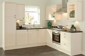 Home Kitchen Design Price by Home Kitchen Ideas Zamp Co