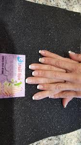 dickinson nail spa dickinson nd 58601 yp com