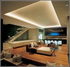 wohnzimmer indirekte beleuchtung indirekte beleuchtung wohnzimmer beleuchthung house und dekor