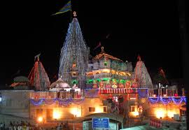 birth of krishna u2013 call of the vedas
